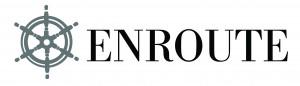 Enroute (nautical) horizontal