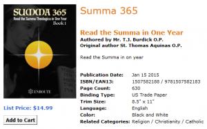 SummaBook1