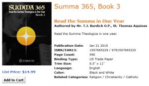 SummaBook3