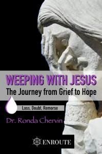 GrievingCover