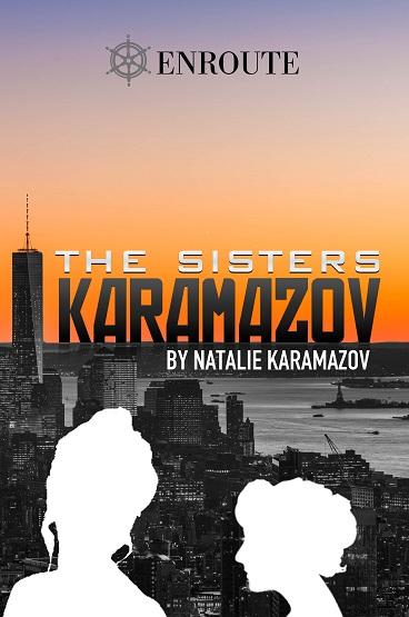 Sisters Karamazov