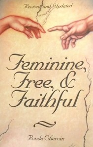 feminine_free_faithful