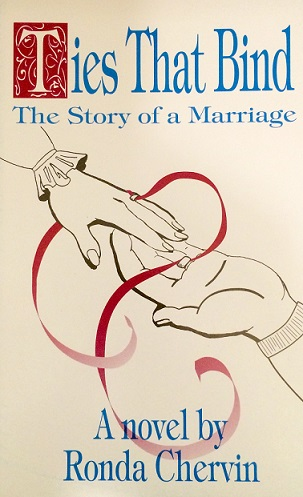 Ties that Bind: The Story of a Marriage