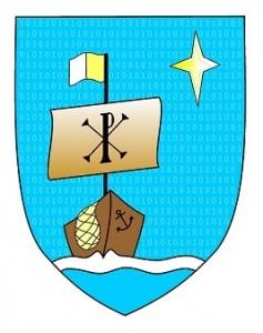 enroute_logo