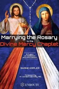 Kapler-Marrying_the_Rosary
