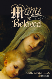 Mary_the_Beloved
