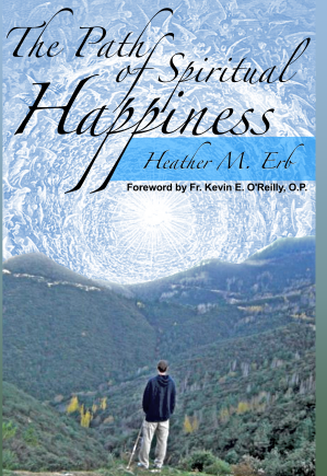 The Path of Spiritual Happiness
