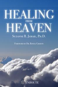 healing_from_heaven