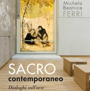 sacrocontemporaneo