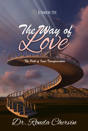 The Way of Love: The Path of Inner Transformation