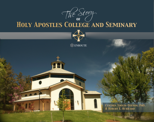 The Story of Holy Apostles College and Seminary