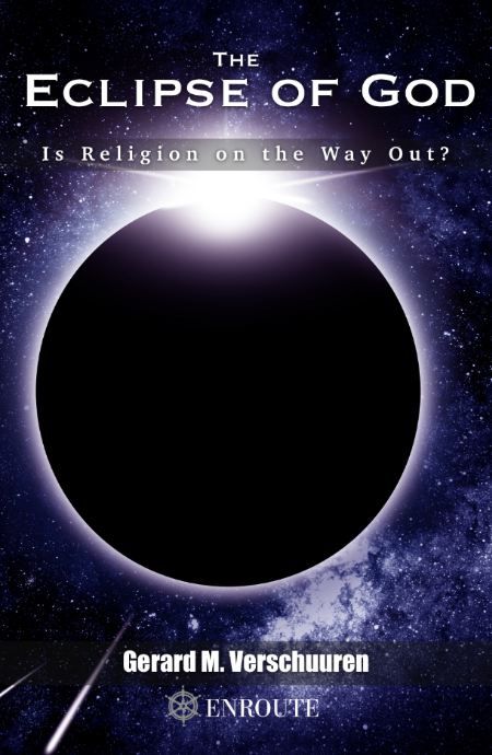The Eclipse of God: Is Religion on the Way Out?