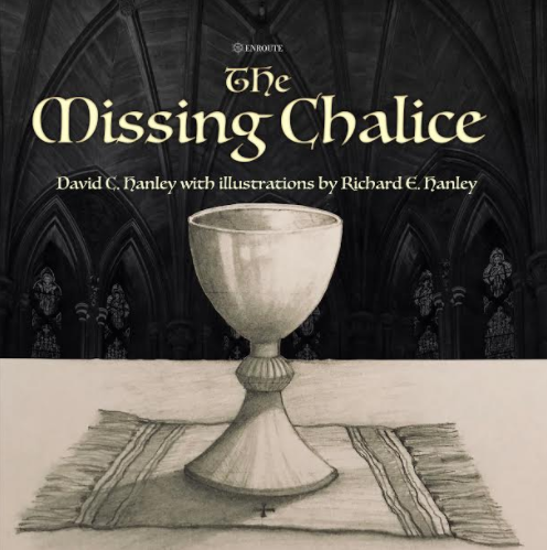 The Missing Chalice