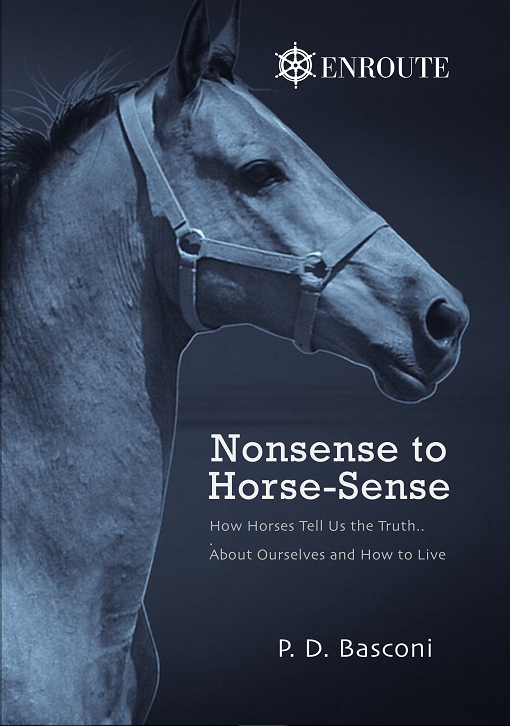 Nonsense to Horsesense
