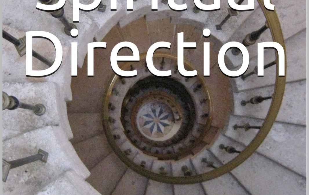 Spiritual Direction: Principles and Praxis, authored by Fr. Dominic Anaeto