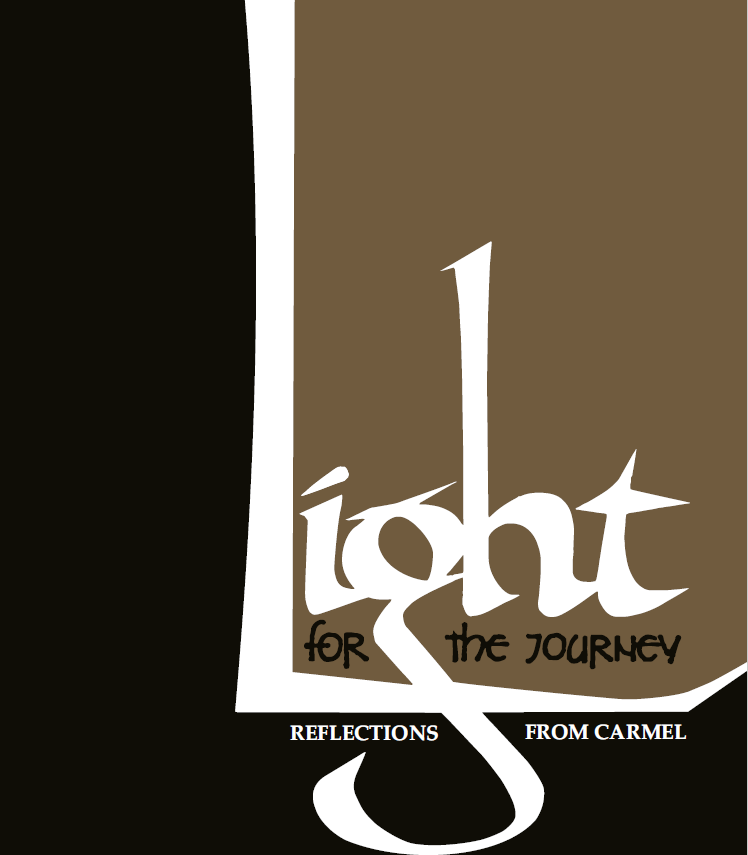 Light for the Journey: Reflections from Carmel