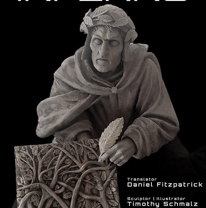 Help Dante Help Italy
