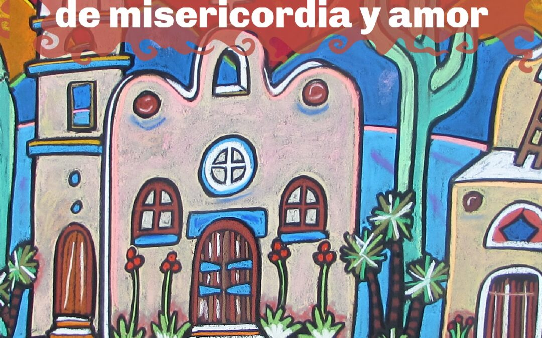 La Redención de  San Isidro