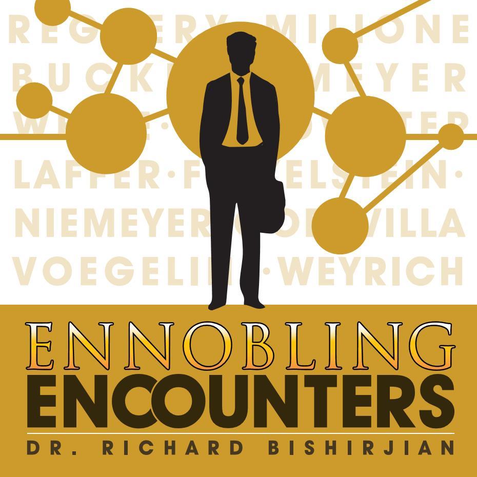 Ennobling Encounters